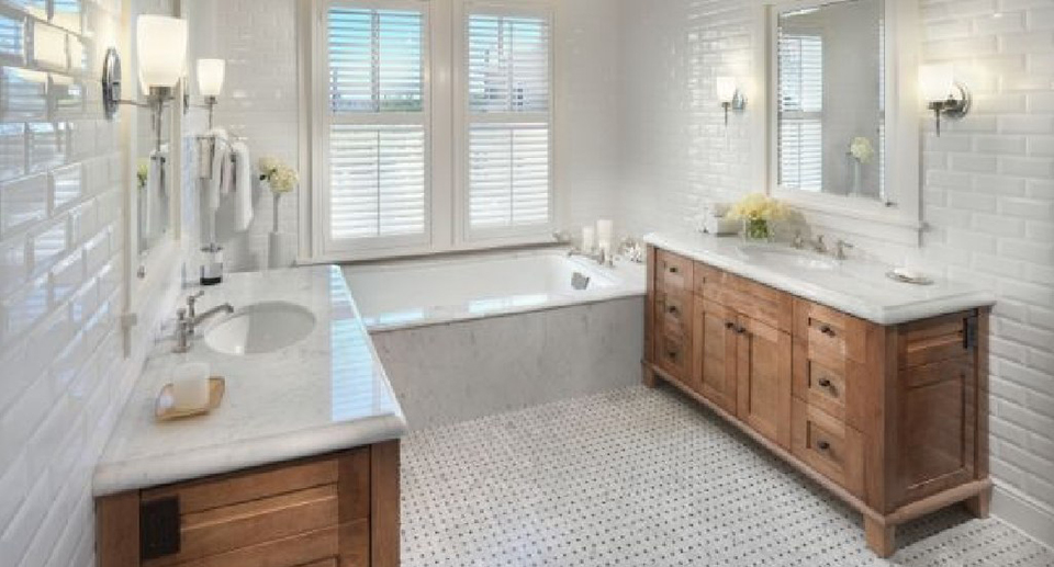boca-raton-bathroom-restoration