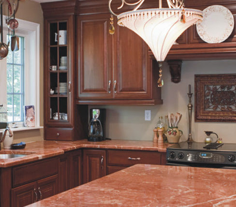 marble-kitchen-counters-refinish-polish