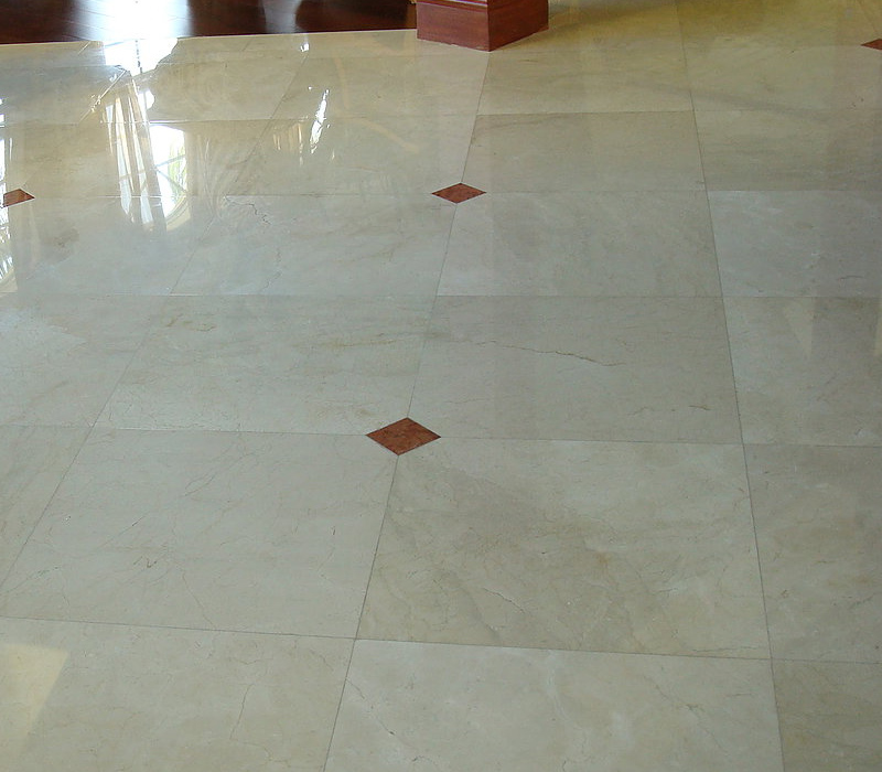 professional-marble-polish-fort-lauderdale