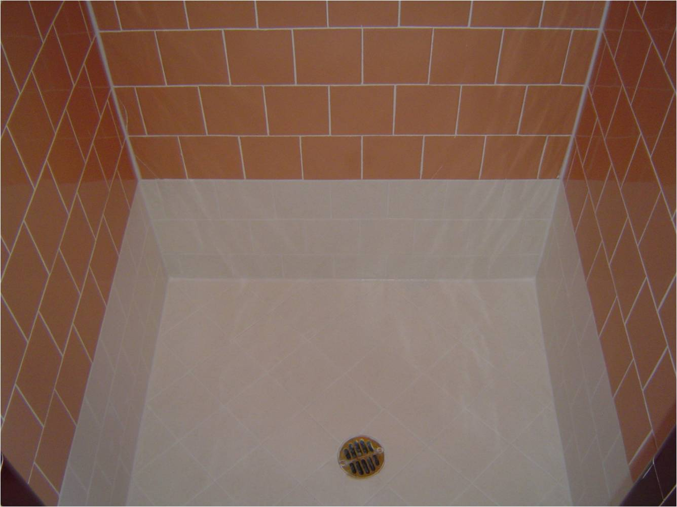 after-re-grout-2