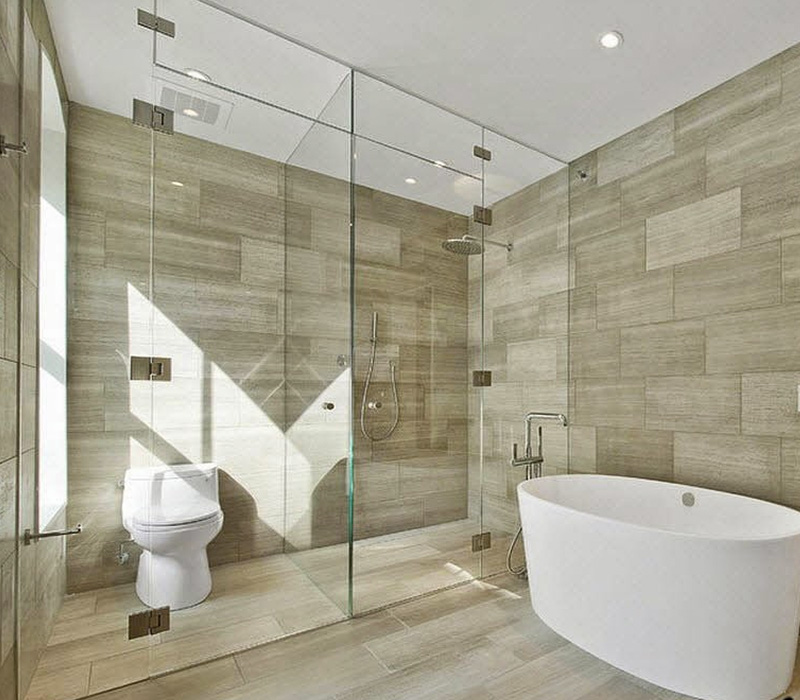 bathroom-tile-fort-lauderdale