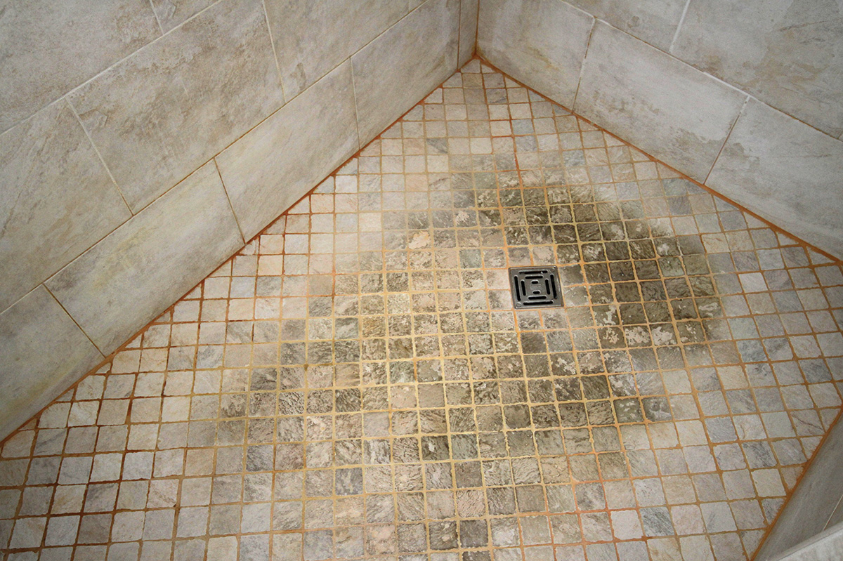 bathroom_restoration_west-palm