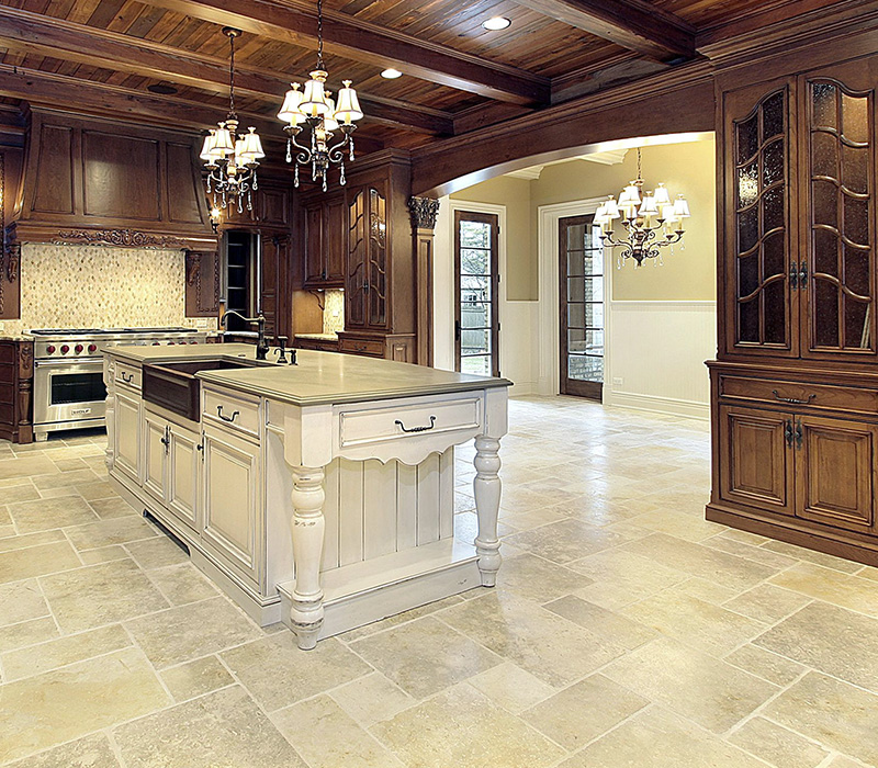 martin-county-tile-installers