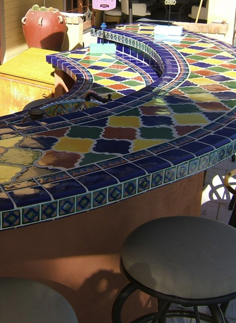 mexican_tile_counter_broward
