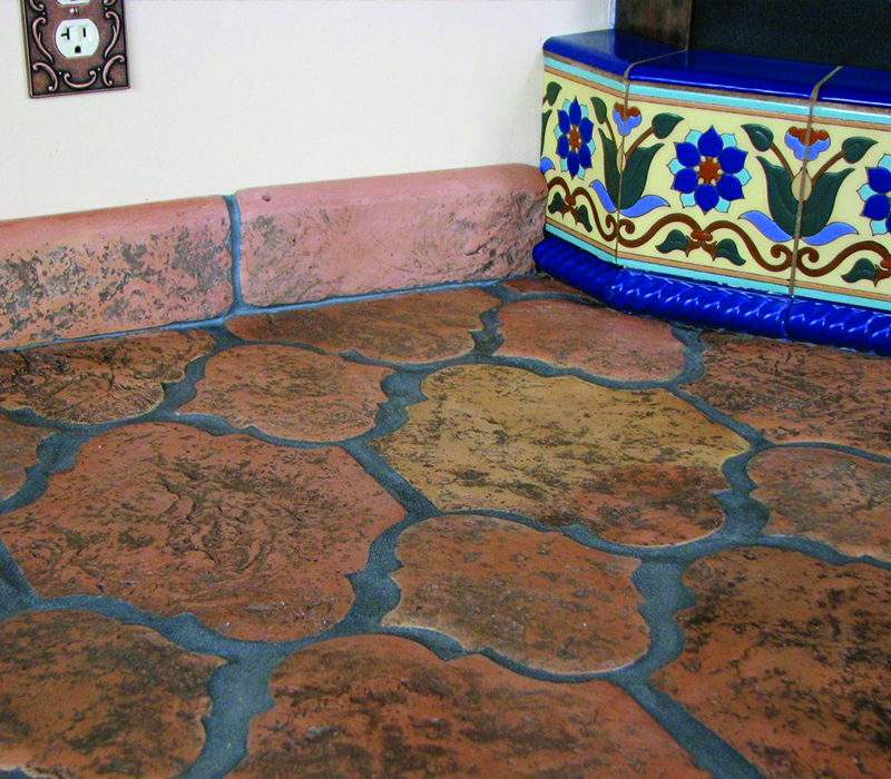 mexican_tile_martin_repair copy