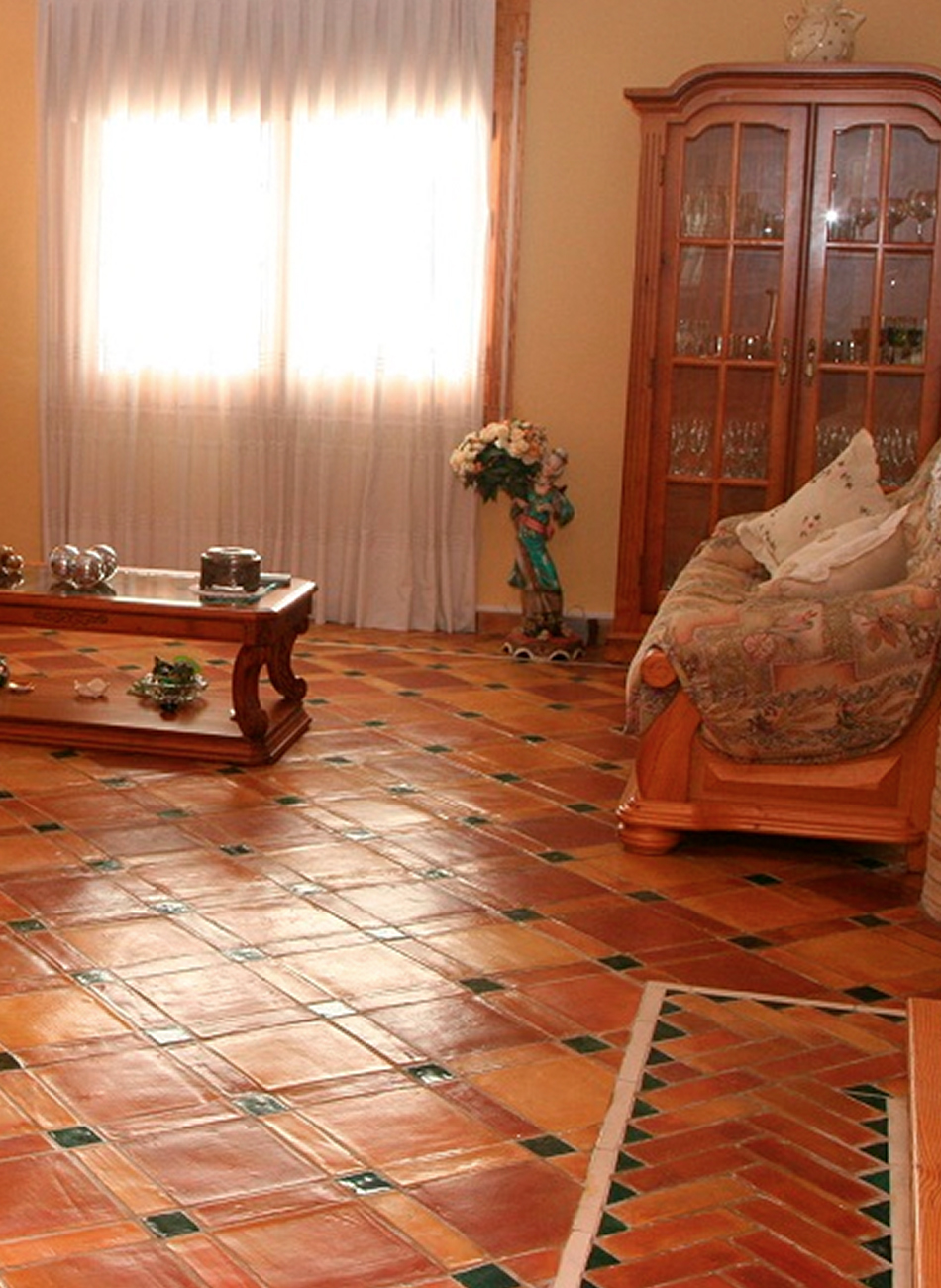 mexican_tile_repair_south_florida