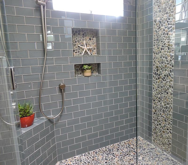 shower-tile-repair-south-florida