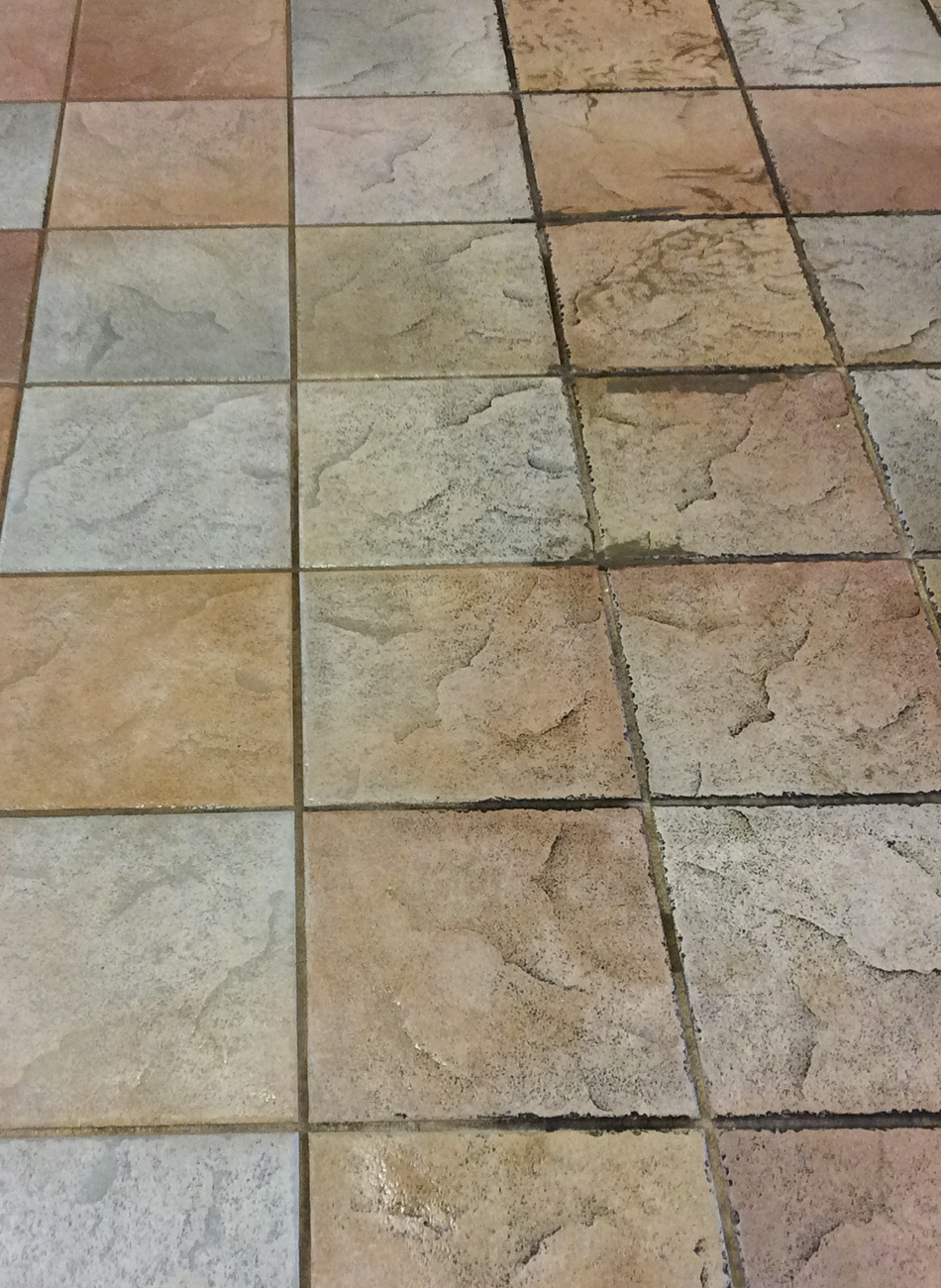 south-florida-grout-cleaning-tile-cleaning
